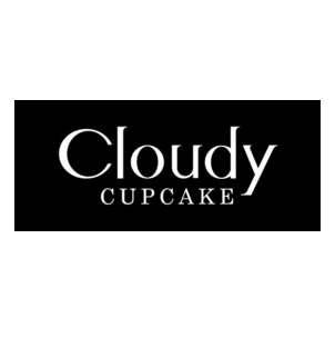 cloudy杯子蛋糕