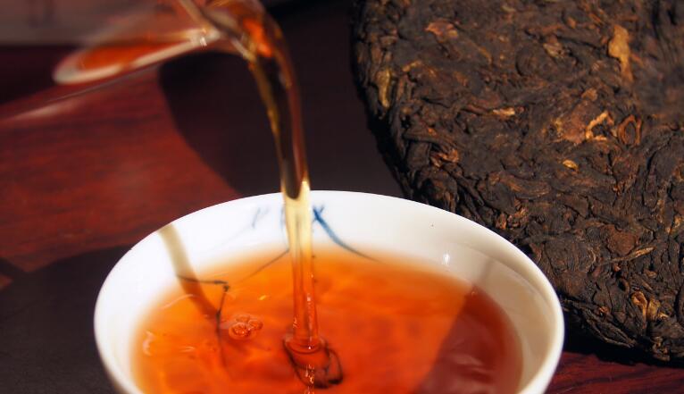 顿号英式茶馆加盟优势
