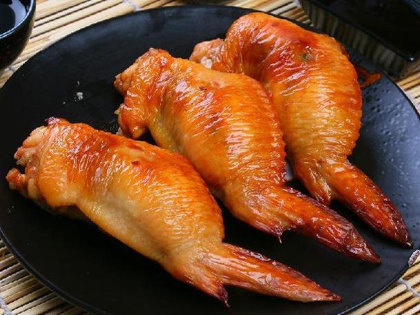 鸡翅包饭加盟哪个品牌好 加盟鸡翅包饭赚钱吗?