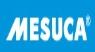 麦斯卡运动旗舰店