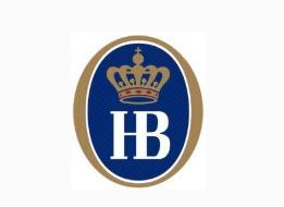 HB皇家啤酒