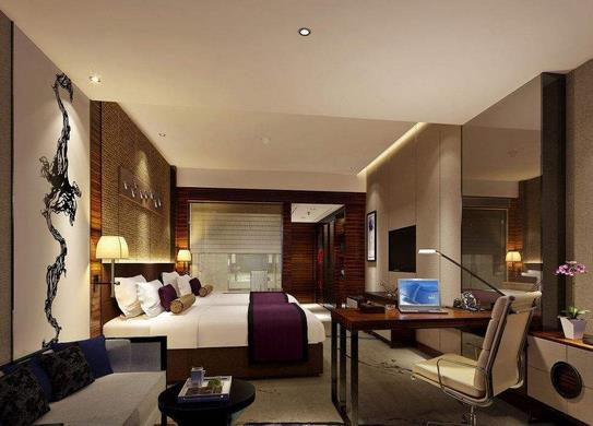 怎样开一家星级酒店 星级酒店可以加盟经营吗?