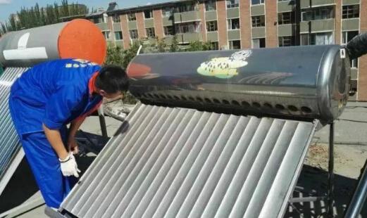 加盟家电清洗需要多少钱 清洗家电哪家好?