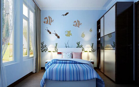 硅藻泥作为广受欢迎的环保内墙装饰壁材,同样适用于室内棚顶装修,并且具有传统壁材无法比拟的优越性能。大家都知道硅藻泥具有吸附甲醛、净化空气等环保性能,而这性能发挥的大小取决于硅藻泥的使用面积。在房间棚顶使用硅藻泥在扩大硅藻泥使用面积的同时,也促进了硅藻泥性能的很大发挥。如果想了解硅藻泥哪家好和加盟硅藻泥要多少钱,就接着往下看吧。   硅藻泥哪家好   硅藻泥哪家好?小编给大家推荐的是常青屋硅藻泥。它是以硅藻土、天然纤维为主要原材料,添加多种助剂的粉末装饰涂料,粉体包装和液态桶装。硅藻泥是一种天然环保内墙装饰材料,用来替代墙纸和乳胶漆,适用于别墅、公寓、酒店、家居、医院等内墙装饰。硅藻泥具有