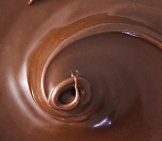 巧克丽加盟
