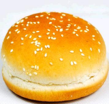 好味来面包