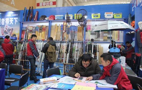 龍王恨依肯國際加盟未來市場如何?
