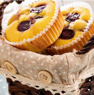 塞拉维蛋糕