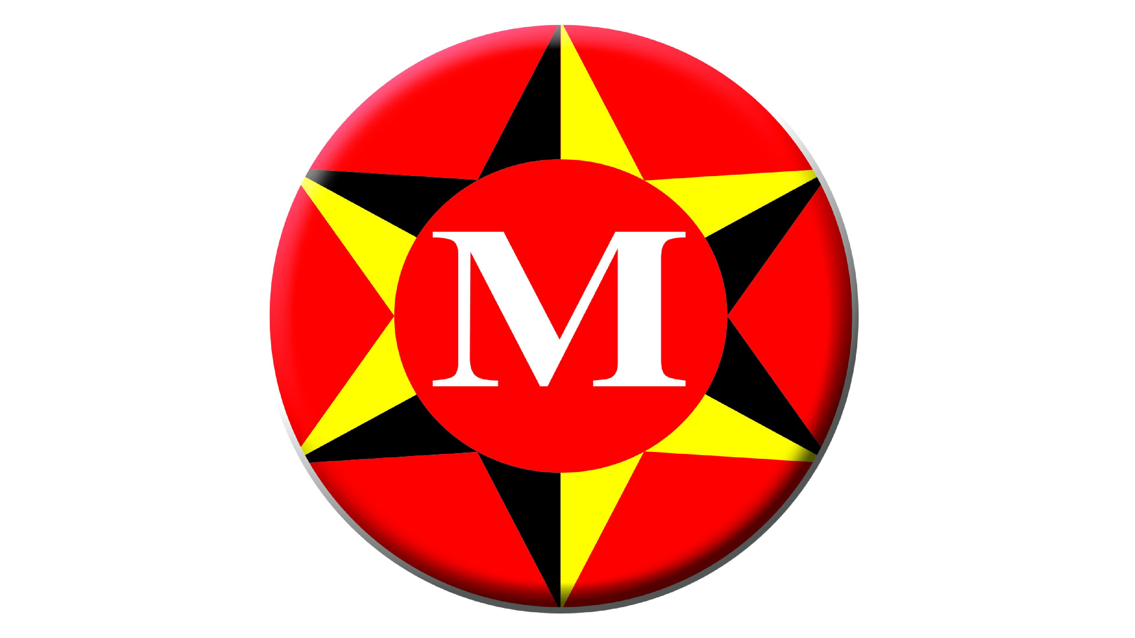 上海麦迪堡食品有限公司加盟