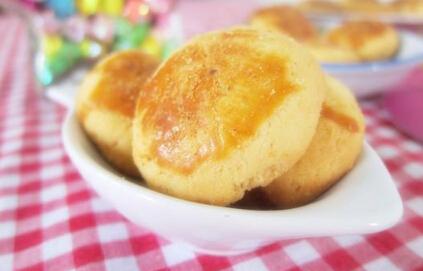 美心西饼加盟条件有哪些?
