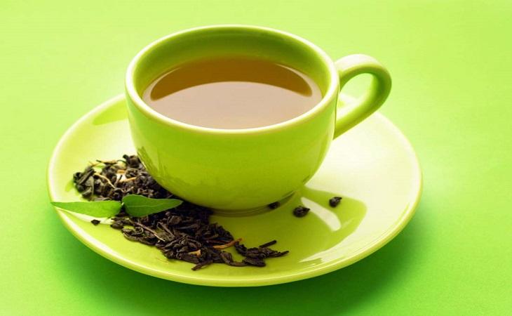 金丝滇红茶加盟