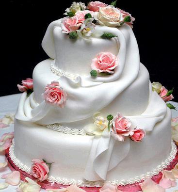 元祖生日蛋糕