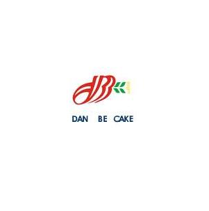 丹比藝術蛋糕
