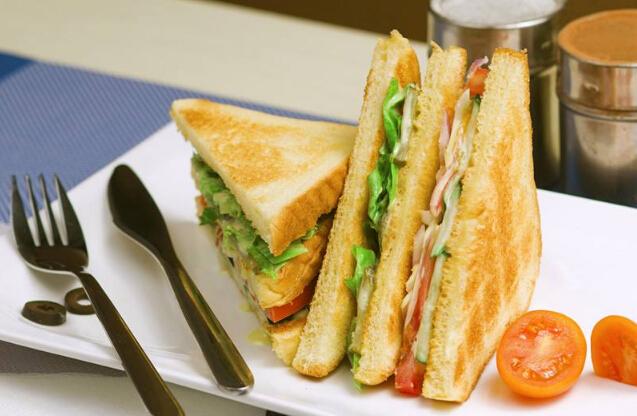 赛易味三明治加盟条件有哪些?