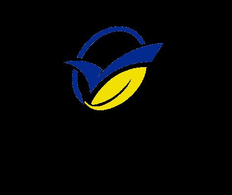 山东蝶睿电子科技加盟