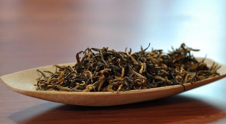 武夷红茶加盟