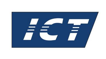 诺达ICT培训