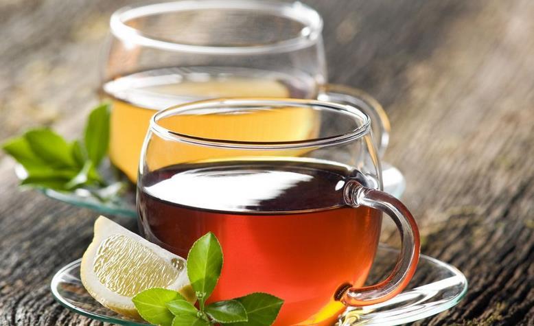 祥华茶业加盟