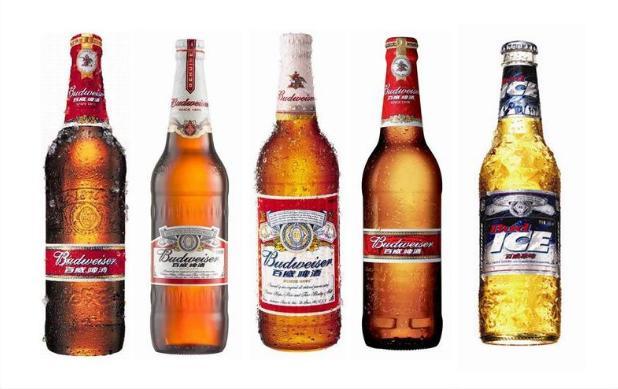 德国猎鹰啤酒加盟...<a href=