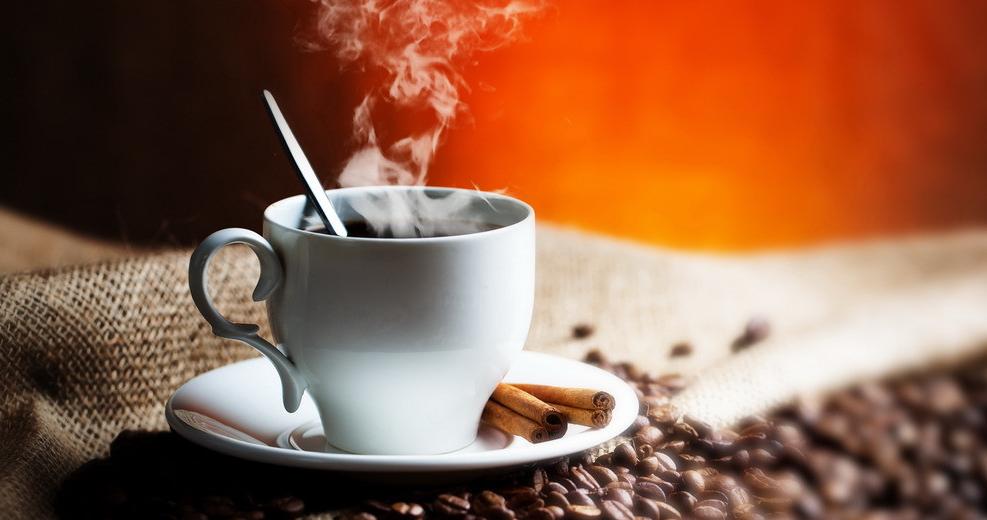 咖啡之翼加盟