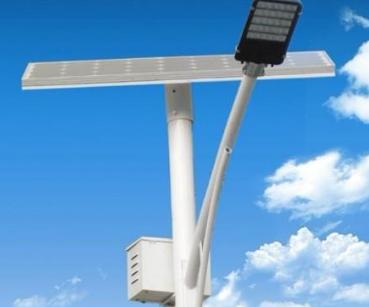 圣工太陽能