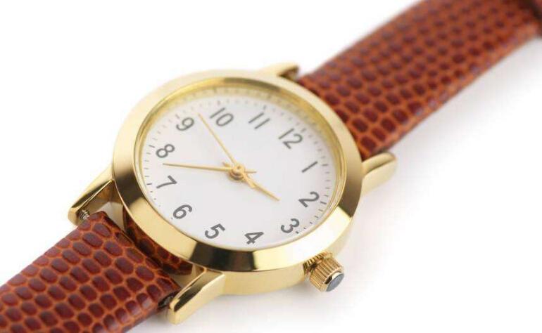 伊丽莎白手表加盟