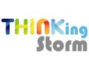 ThinKingStorm新客赛事