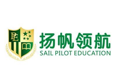揚帆領航生態幼兒園