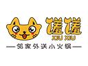 馐馐邻家外送小雷竞技二维码下载雷竞技最新版