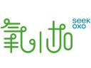 氧小加环保装修除甲醛