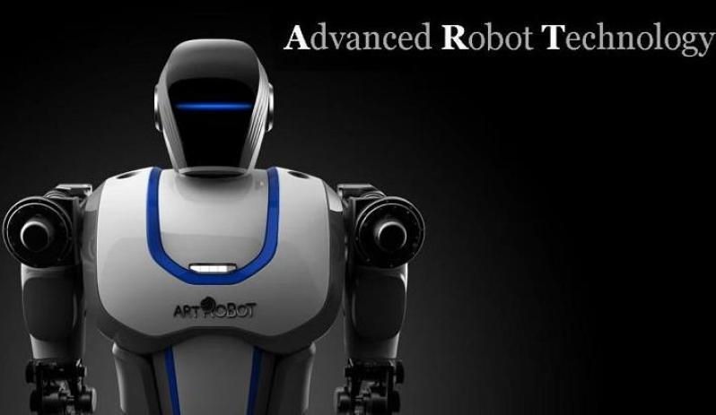 易方机器人教育加...<a href=
