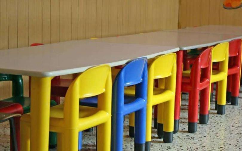 雅思贝尔幼儿园加盟