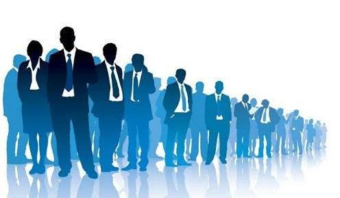 创业的未来风口在哪 哪些行业创业回报率高?
