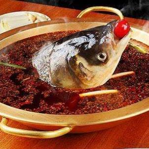 杨记鱼坊火锅