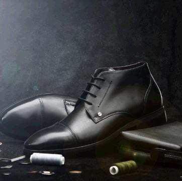 布莱希尔顿男鞋加盟