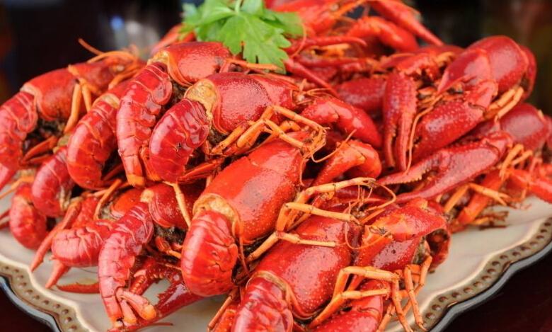 红胖胖盱眙龙虾加盟要求有哪些?