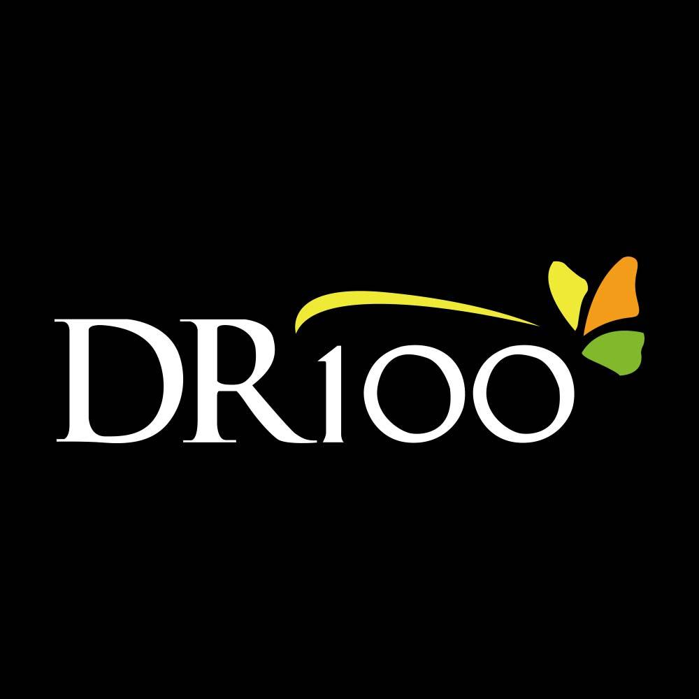 DR100社區美妝連鎖