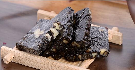 嫌阿胶难吃,嘟嘟驴阿胶用四种口味让你爱上它。