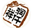 润千祥黄焖鸡米饭