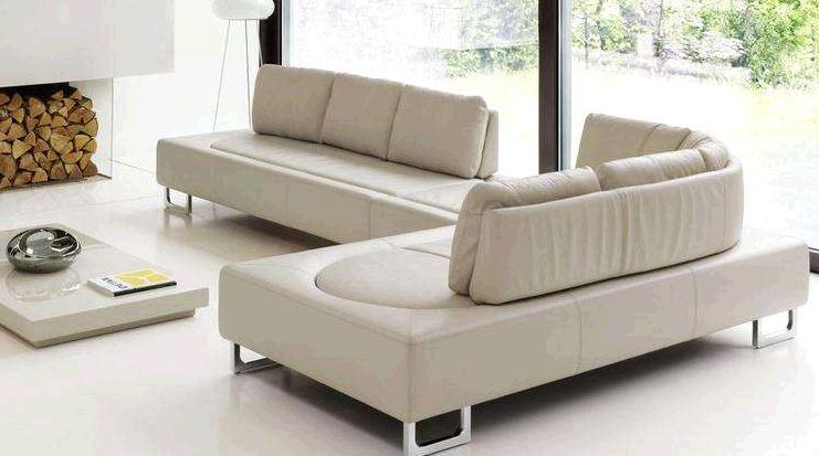 双叶沙发加盟