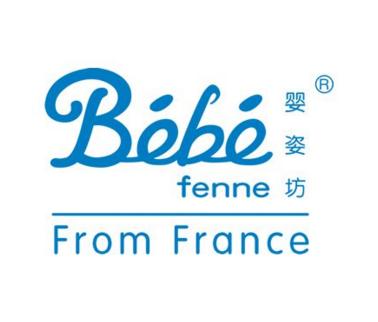 法國嬰姿坊