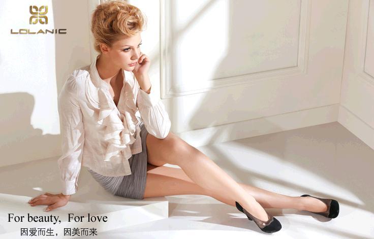 罗拉尼克女鞋加盟