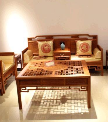 大成尚品红木家具