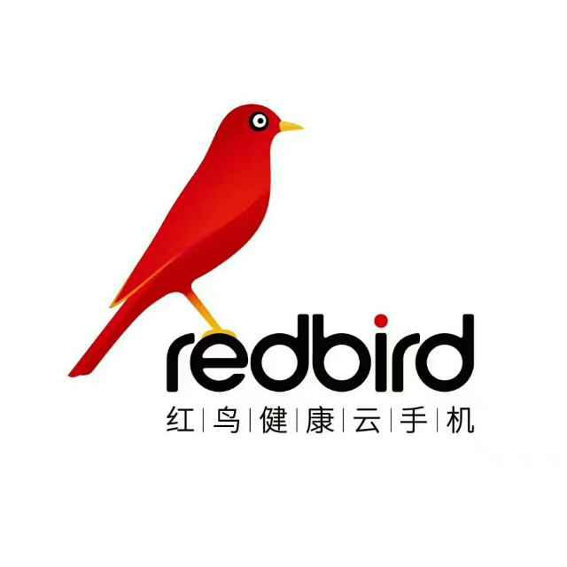红鸟健康云手机