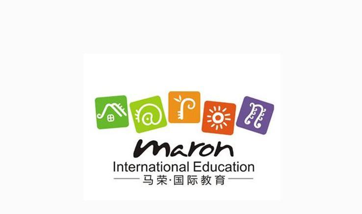 马荣国际幼儿园