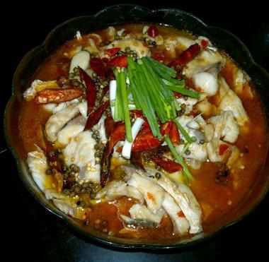 魚來魚往火鍋