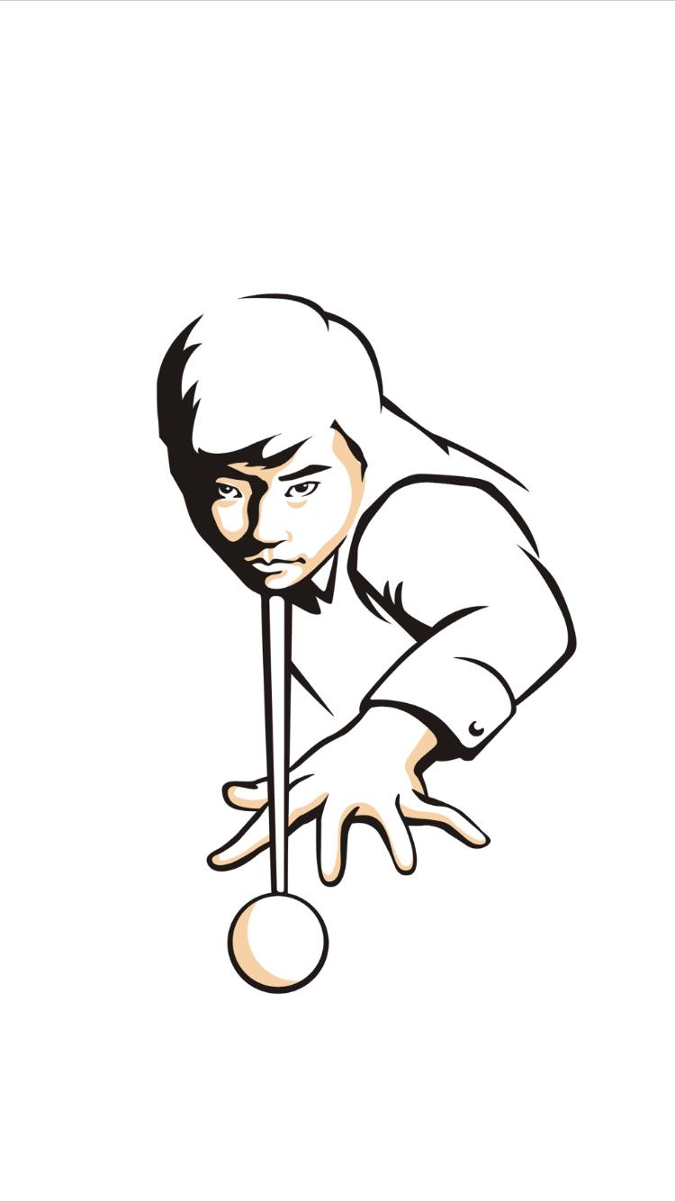 南京丁俊晖台球俱乐部有限公司