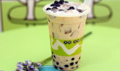 黑龙茶——茶上精品