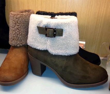 鞋柜SHOEBOX