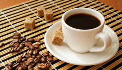 谁的咖啡为咖啡正名为财富加冕